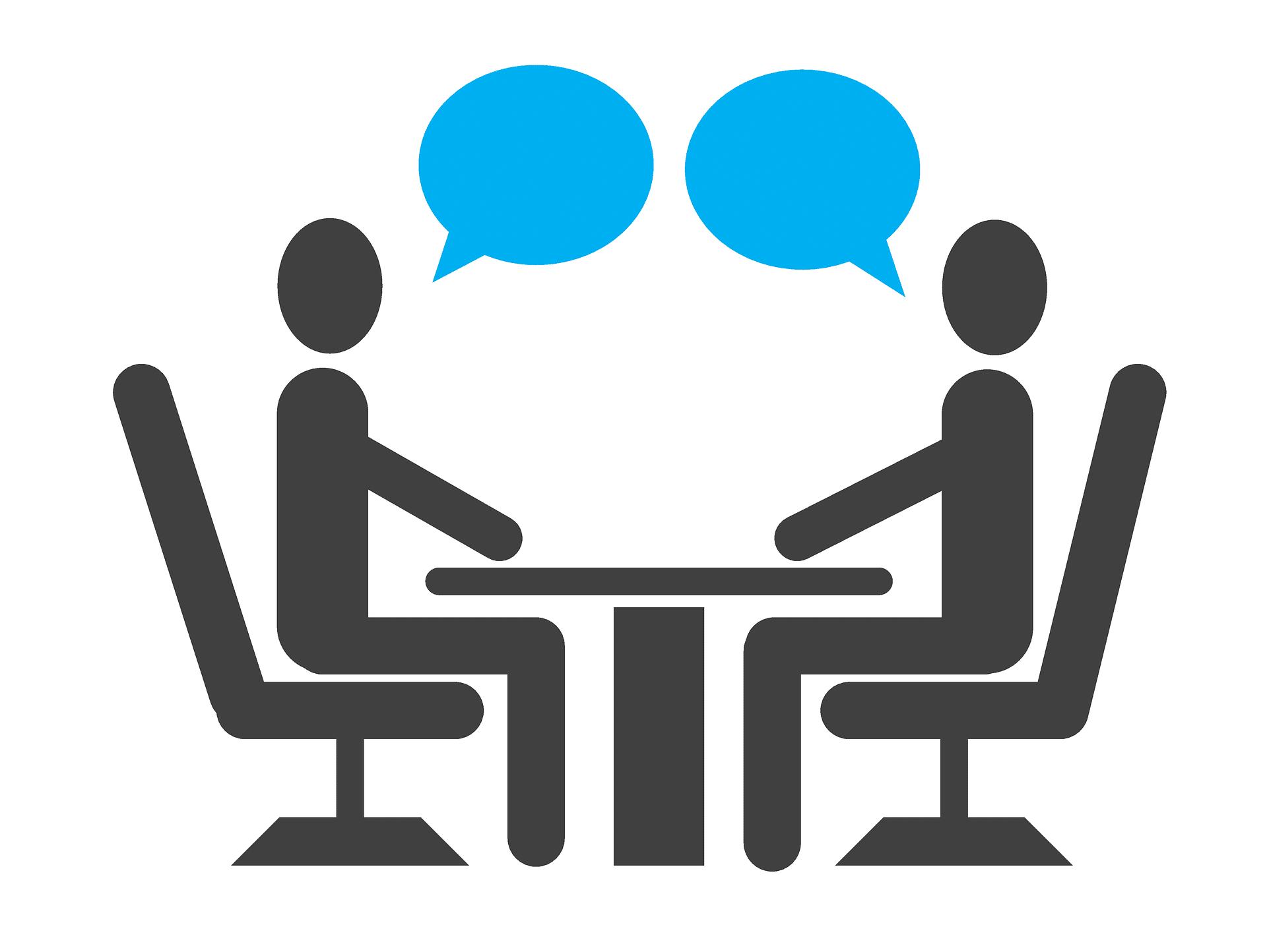 Les entretiens professionnels : vos obligations