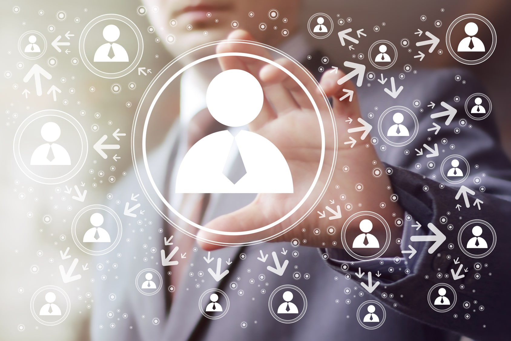 Kreston et Exco : Des réseaux de haut niveau
