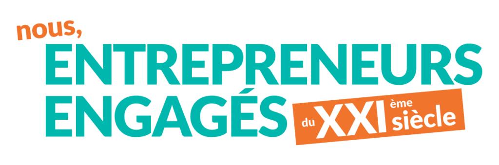EntrepreneursEngages