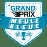 Grand Prix Meules Bleues
