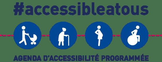 Accessibilité des locaux aux personnes handicapées ou la liberté d'aller et venir pour tous