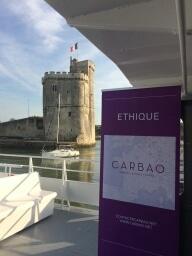 Soirée Carbao à La Rochelle