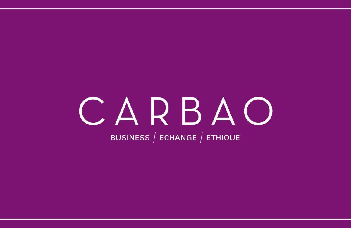 Carbao : le bouche à oreille sans pareil