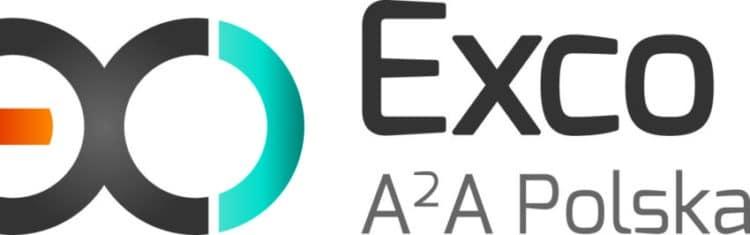 logo-a2a-polska-vec