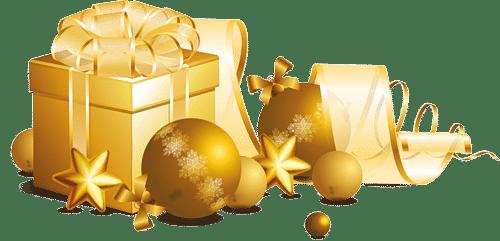 Cadeau de noel special