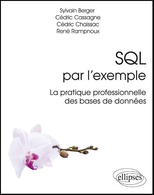 SQL-exemple-editions-ellipses