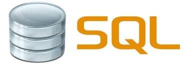 SQL-langage-informatique