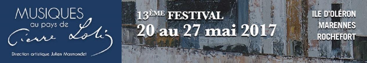 Festival AMPPL 2017