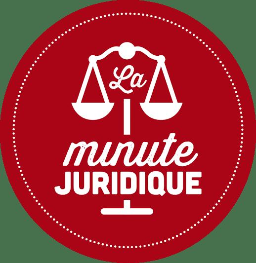juridique-accompagnement-exco valliance