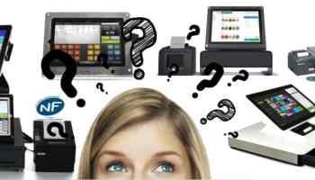 logiciel-sécurité-caisse-obligation-exco-valliance
