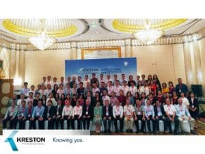 Kreston-China-2017-Exco Valliance