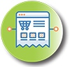 commerce-annee Emergence Exco valliance