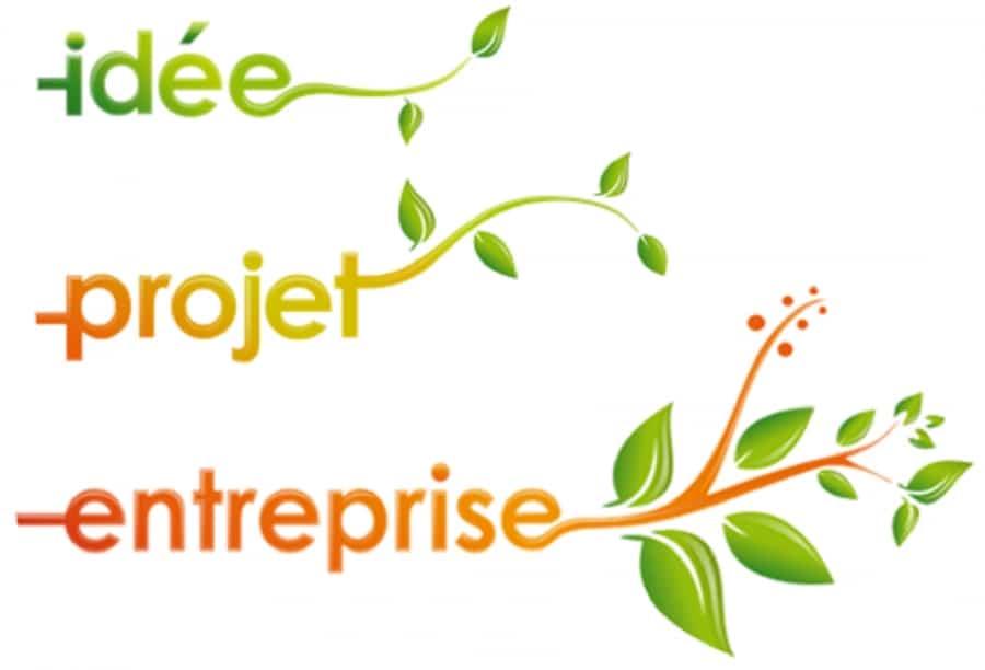 entrepreneuriat exco valliance