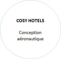 Cosy Hotels