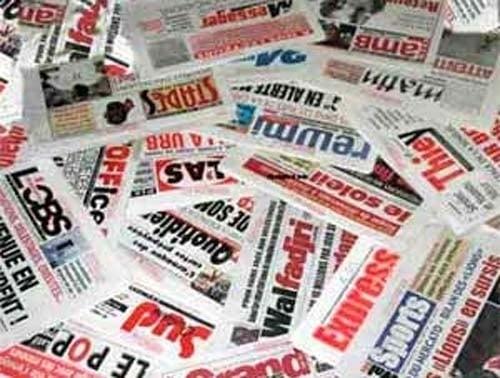 journaux exco valliance eigsi