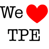 we love tpe
