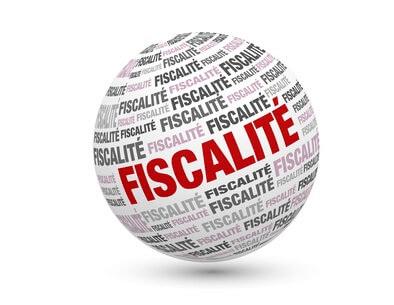 fiscalité loi de finances 2018 exco valliance