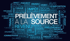 prelevement source exco valliance