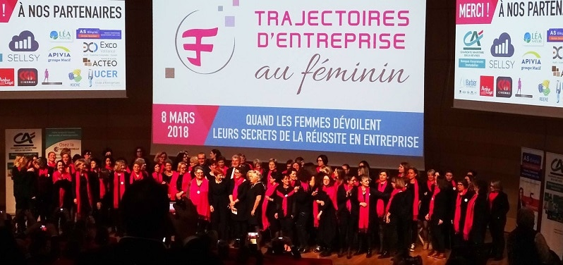 Trajectoires-entreprise-fémini-exco-valliance-expert-comptable