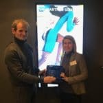 SAP BUSINESS BY DESIGN CEREALOG RECOMPENSE