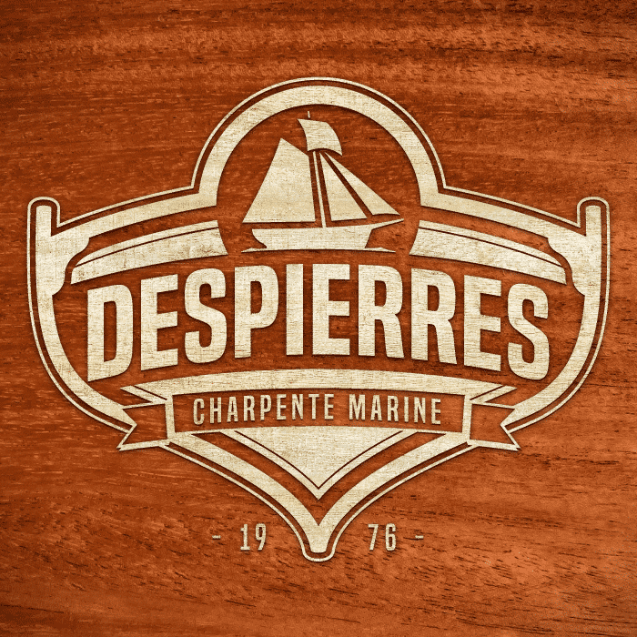 logo chantier despierres exco valliance