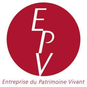chantier despierres patrimoine vivant exco valliance