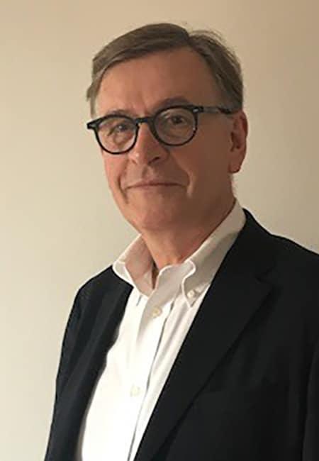 Philippe Croset