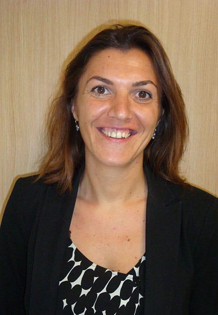 Carole Lejas