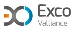 Blog d'Exco Valliance