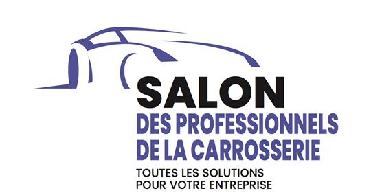 EXCO VALLIANCE sur le Salon de la carrosserie de Bordeaux 🗓